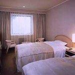 Hotel Tsuru