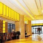 Bogda Hotel