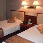 Rong Cheng Hotel