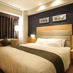 Hotel Grand Vista