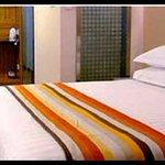 Meng Jiang Hotel