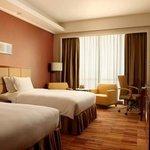 Xiaolan Hotel