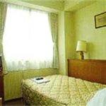 Uwajima Terninal Hotel