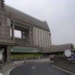 杭州灣賓館