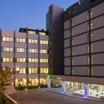 Hilton Chongqing Nashan Resort