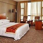 Beidaihe Hotel