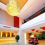 Haishangyoujia Hotel