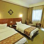Guan Hai Lou Hotel