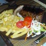 Photo de Lanna Restaurant