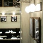 Merle Restaurant