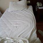 Foto de Rouge Noire Hotel