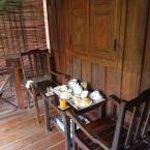 Nirasim Guesthouse Bild