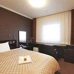 Kosai Hotel