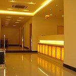 Songhu Hotel