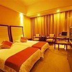 Yin Yuan Grand Hotel