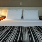 Foto de Forum Apart Hotel