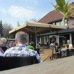 Photo of Brasseri /Cafe De Kruik