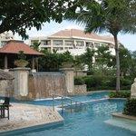 Hengsheng Hotel Fuzhou Gulou