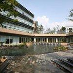 Foto de Singapore International Campus