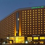 Hotel Brave Inn Hakata