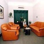ATS Hotel Bild