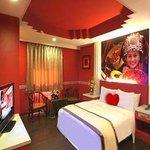 Rs Love Motel