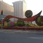 Photo of Beijing National Jade Hotel
