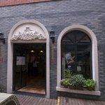 Yangguang Hostel Shanghai Chengshan Road