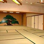 Hotel Shimizu