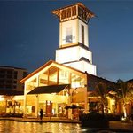 Gold Coast Malacca International Resort