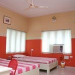 Elements Hostel Madurai