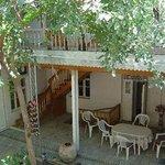 Hotel Nazira Photo