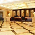 Juyi Hotel
