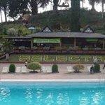 Hotel Selecta Photo
