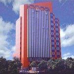 FM1 Boutique Hotel