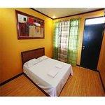 Lucena Fresh Air Hotel Foto