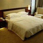 Tong Xin Hotel