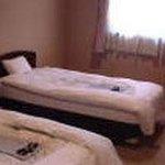 Hotel Sunpalace Masuda