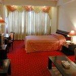 Hotel Depapae (INTL)