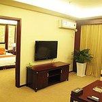 Kunming Hotel