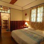Resort Lodge