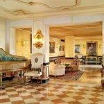 Hotel Ahluwalia Palace