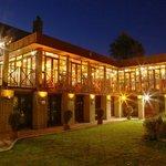 K2 Balti House