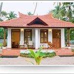 a/c cottage