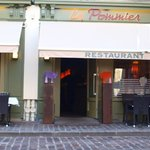Photo of Le Pommier Restaurant