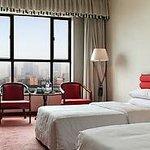 Yuanfu Hotel