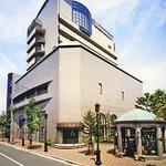 Hotel Dai-ichi Sakai