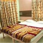Pushkaraj Hotel