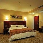 Xiangtai Baili Hotel