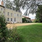 Le Masbareau, Maison et table d'hôtes de Charme en Limousin